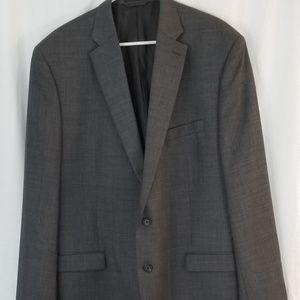 Ralph Lauren Jacket size 48 Long